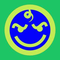 gigglingfish00