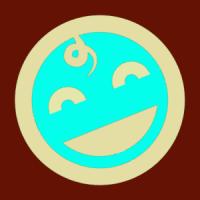 socalstan1
