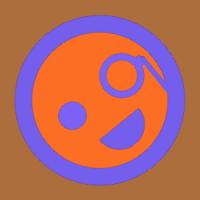 narya77