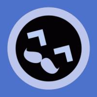 Player_tac6qtuh