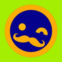 jkang1