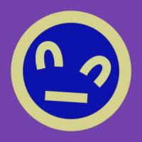 Glaucyele