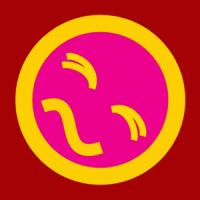 akashverma