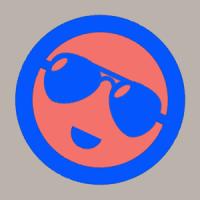 bluidemary