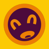 yellowbal