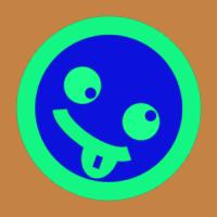 muckeline111