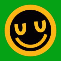 UserUnknovn