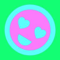 BrideLauren9