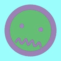 AldrinLesterPadilla