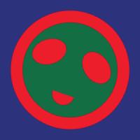 JosNederlof