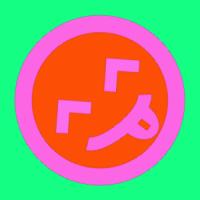 hondaowner56