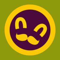 gianlukita