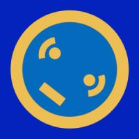 Kankuro