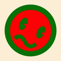azraven