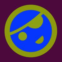 karman3