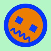 quixotic1