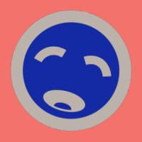 mazatiestos