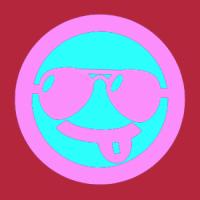 Gijsvanderzon
