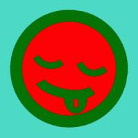 xuantruong