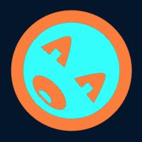 astrotrouble