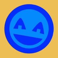 bluegirlch2