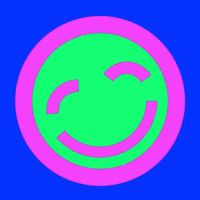hurricane7