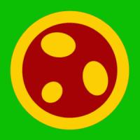 timboc