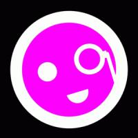 dotcom1