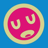 JACQU3