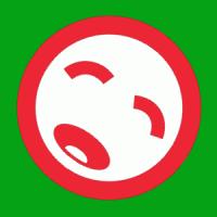 samy_ny