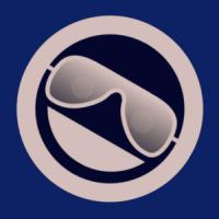 VeronaPrin