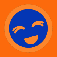 SmileMan317