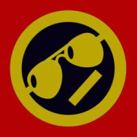 rodp2