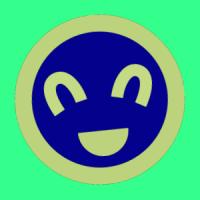 mrobishaw