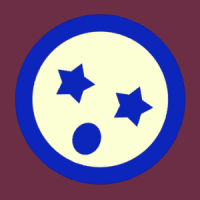 dxkaplan