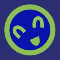 pmerk28
