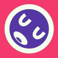 JucaC71746