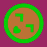 EL_CID_0487