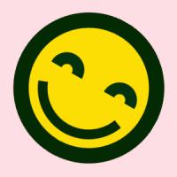 SirMacGyver (DE1)