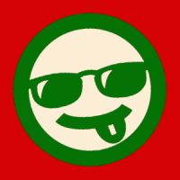 satman3