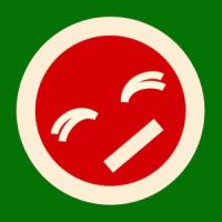 bcelani