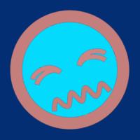 avatar13x