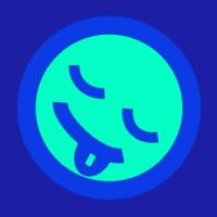 surfcreep5