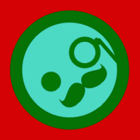 RyuZaky