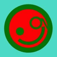 Siddarth