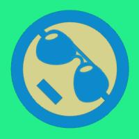 sandraprax