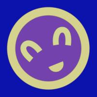 bpagevanderburg