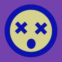 gambit_rx8