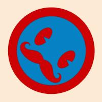 joshuag