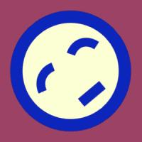 hristo77
